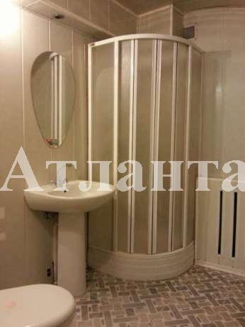 Продается Офис на ул. Преображенская — 95 000 у.е. (фото №10)