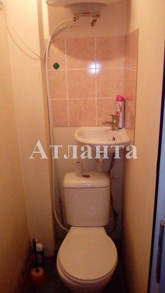Продается Помещение на ул. Прохоровская — 36 500 у.е. (фото №5)
