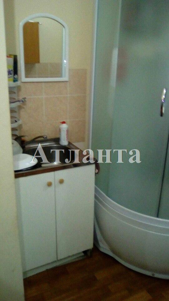 Продается Помещение на ул. Прохоровская — 36 500 у.е. (фото №6)