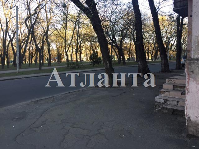 Продается Помещение на ул. Прохоровская — 36 500 у.е. (фото №8)