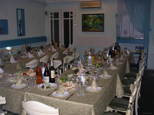Продается Ресторан на ул. Елисаветинская — 130 000 у.е. (фото №2)