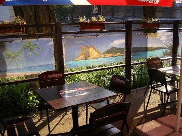 Продается Ресторан на ул. Елисаветинская — 130 000 у.е. (фото №3)