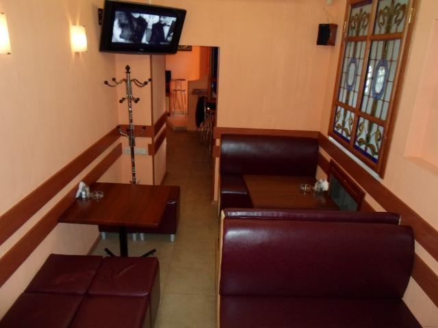 Продается Ресторан на ул. Елисаветинская — 130 000 у.е. (фото №4)