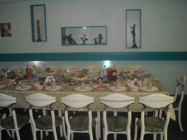 Продается Ресторан на ул. Елисаветинская — 130 000 у.е. (фото №6)