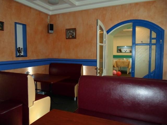 Продается Ресторан на ул. Елисаветинская — 130 000 у.е. (фото №8)