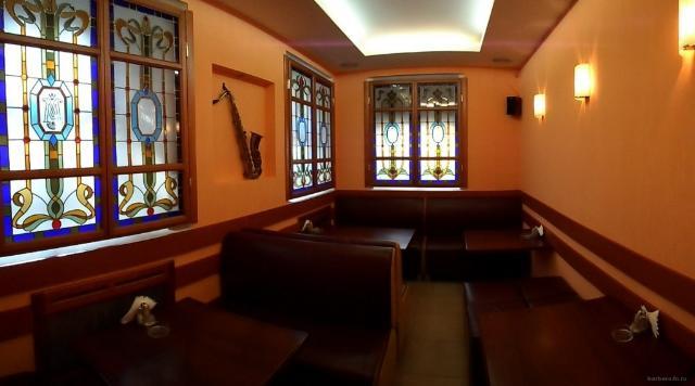 Продается Ресторан на ул. Елисаветинская — 130 000 у.е. (фото №9)