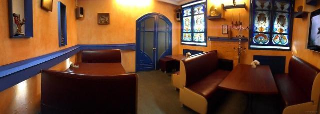 Продается Ресторан на ул. Елисаветинская — 130 000 у.е. (фото №11)