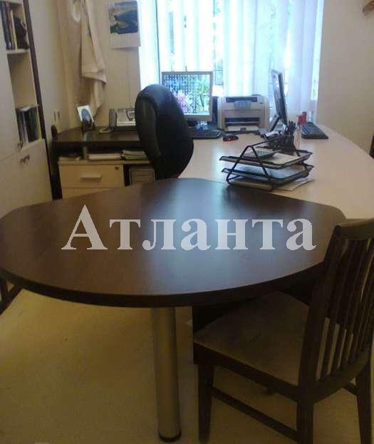 Продается Офис на ул. Екатерининская — 130 000 у.е. (фото №3)