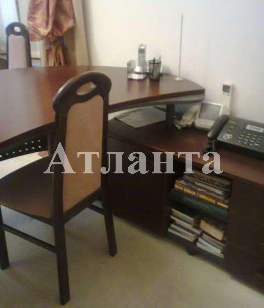 Продается Офис на ул. Екатерининская — 130 000 у.е. (фото №4)