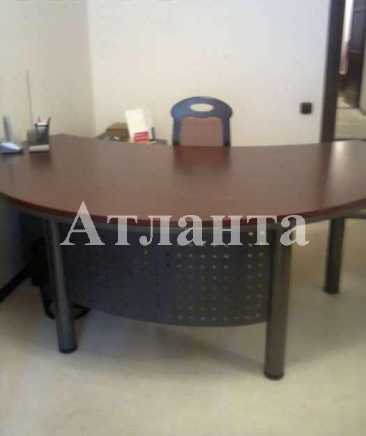 Продается Офис на ул. Екатерининская — 130 000 у.е. (фото №5)