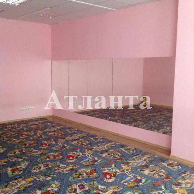 Продается Офис на ул. Академика Глушко — 100 000 у.е. (фото №2)