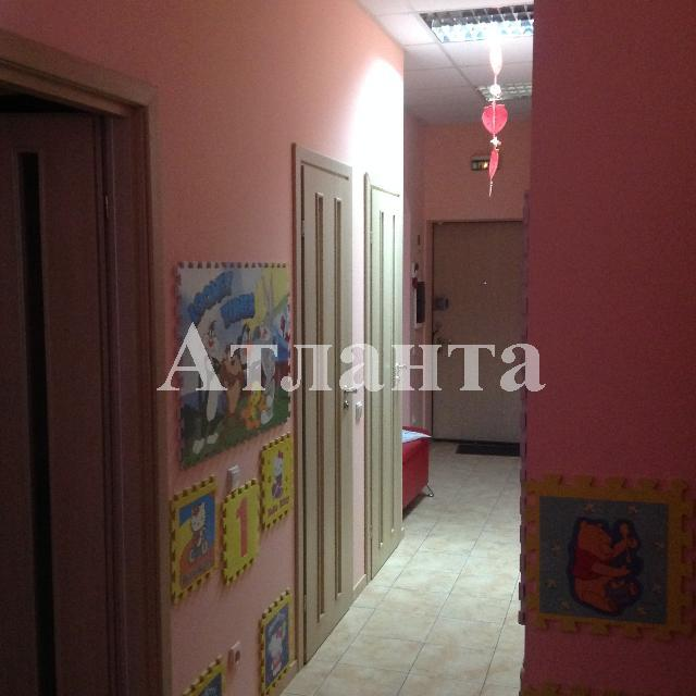 Продается Офис на ул. Академика Глушко — 100 000 у.е. (фото №5)