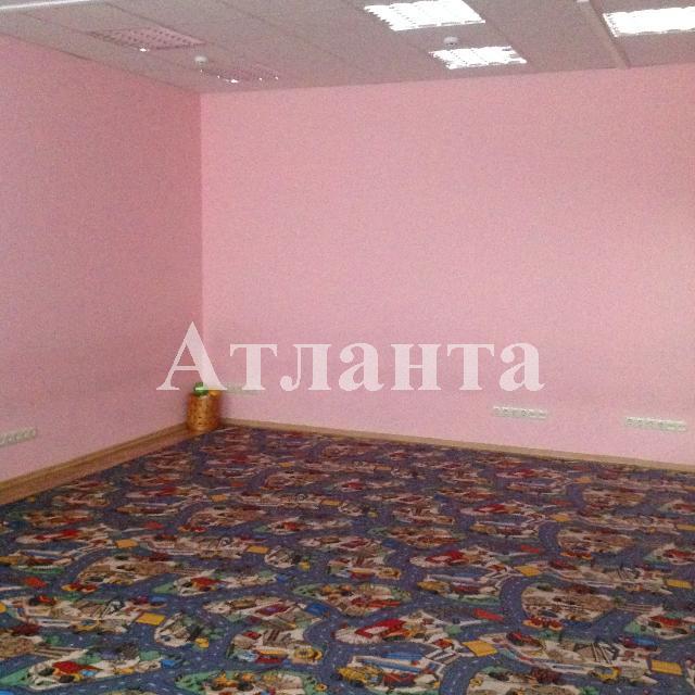 Продается Офис на ул. Академика Глушко — 100 000 у.е. (фото №6)