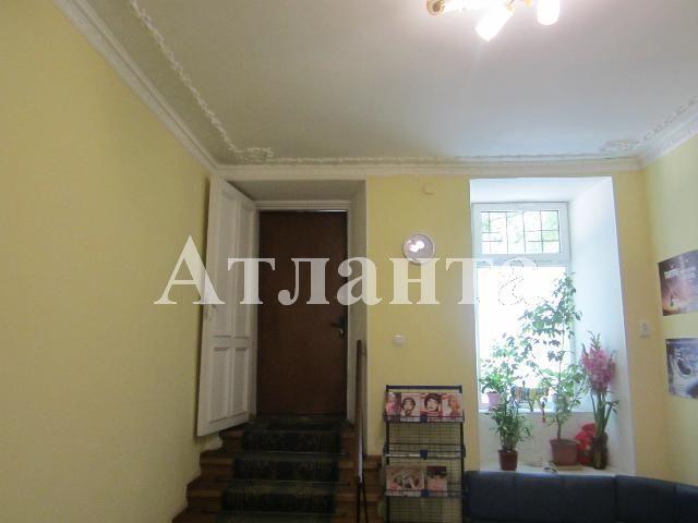 Продается Офис на ул. Базарная — 100 000 у.е. (фото №3)