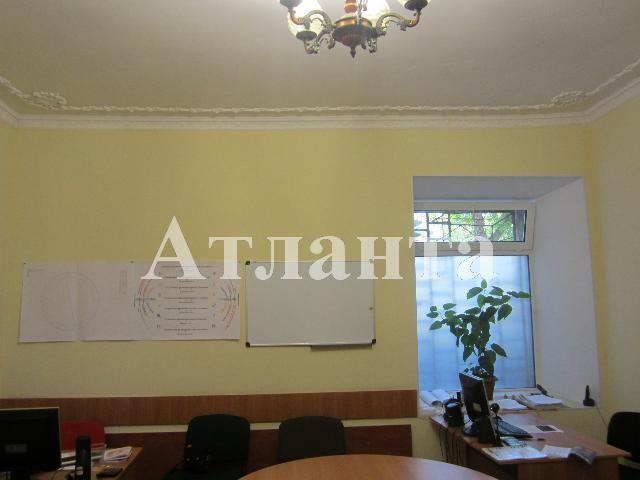 Продается Офис на ул. Базарная — 100 000 у.е. (фото №4)