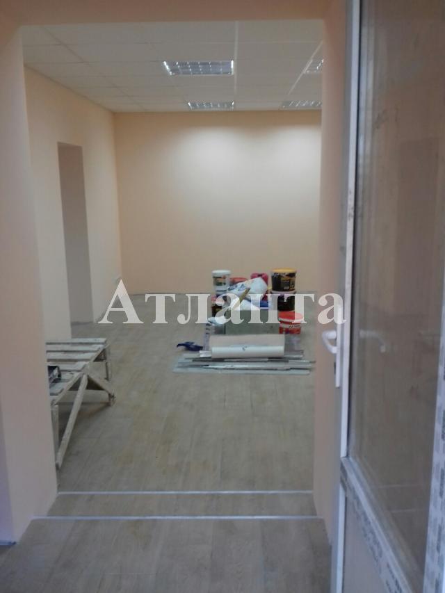 Продается Офис на ул. Дидрихсона — 57 000 у.е. (фото №3)