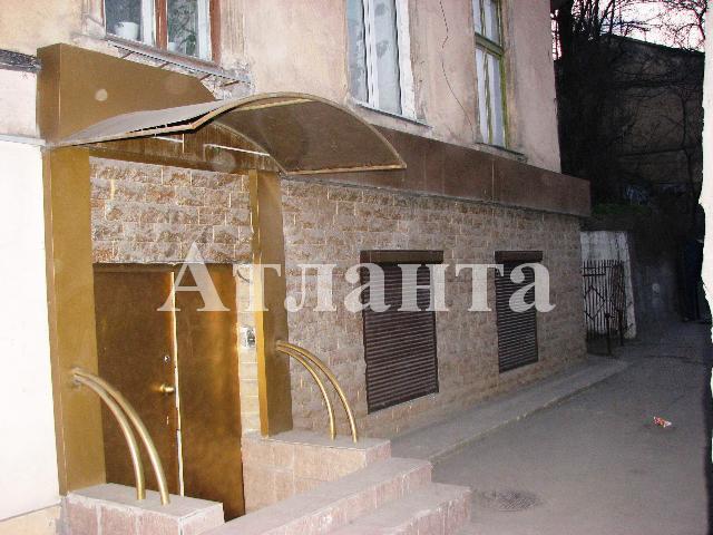 Продается Офис на ул. Приморская — 70 000 у.е.