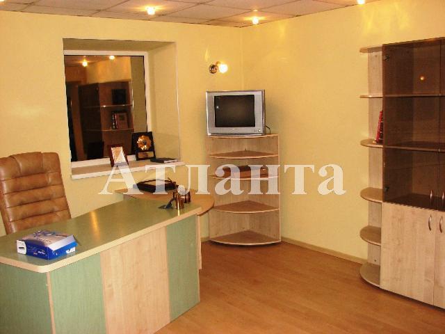 Продается Офис на ул. Приморская — 70 000 у.е. (фото №2)