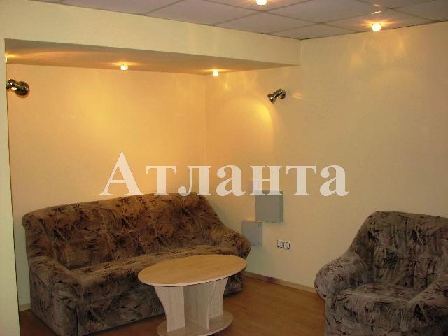 Продается Офис на ул. Приморская — 70 000 у.е. (фото №3)