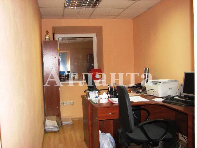 Продается Офис на ул. Приморская — 70 000 у.е. (фото №4)