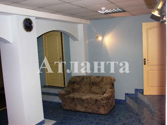 Продается Офис на ул. Приморская — 70 000 у.е. (фото №5)