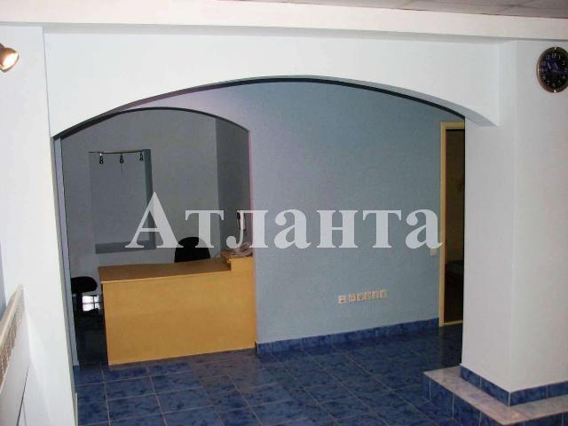 Продается Офис на ул. Приморская — 70 000 у.е. (фото №6)