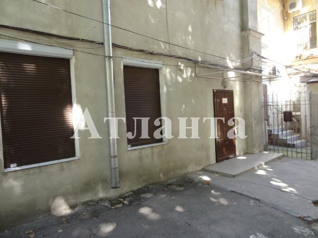 Продается Офис на ул. Бунина — 75 000 у.е.
