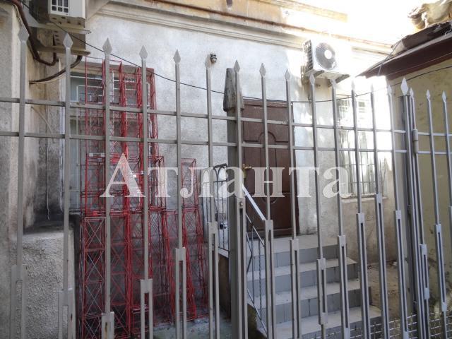 Продается Офис на ул. Бунина — 75 000 у.е. (фото №2)