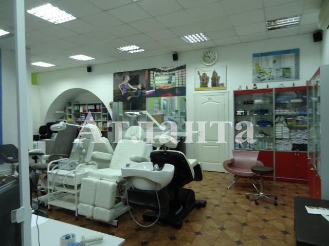 Продается Офис на ул. Бунина — 75 000 у.е. (фото №3)