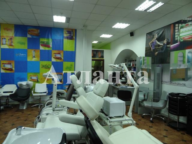 Продается Офис на ул. Бунина — 75 000 у.е. (фото №5)