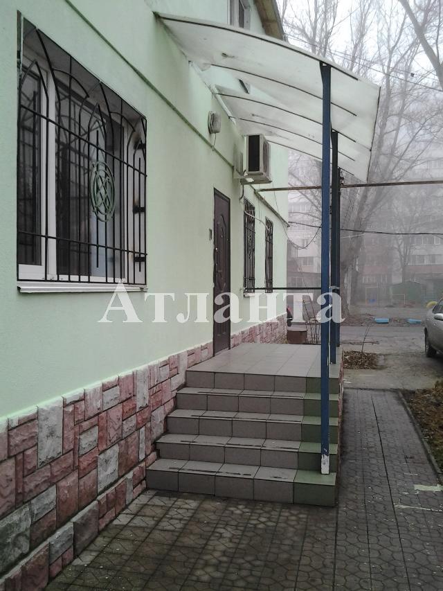 Продается Офис на ул. Адмиральский Пр. — 140 000 у.е.