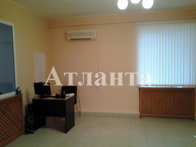 Продается Офис на ул. Адмиральский Пр. — 140 000 у.е. (фото №4)