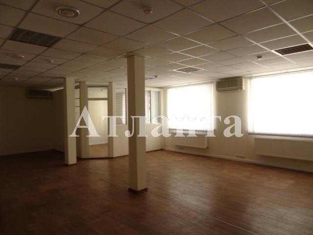 Продается Офис на ул. Бунина — 160 000 у.е. (фото №2)