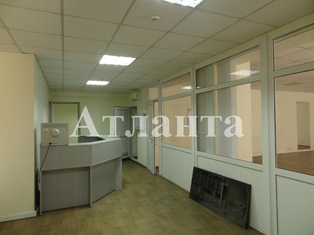 Продается Офис на ул. Бунина — 160 000 у.е. (фото №3)