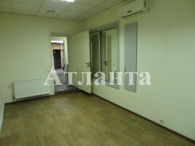 Продается Офис на ул. Бунина — 160 000 у.е. (фото №4)