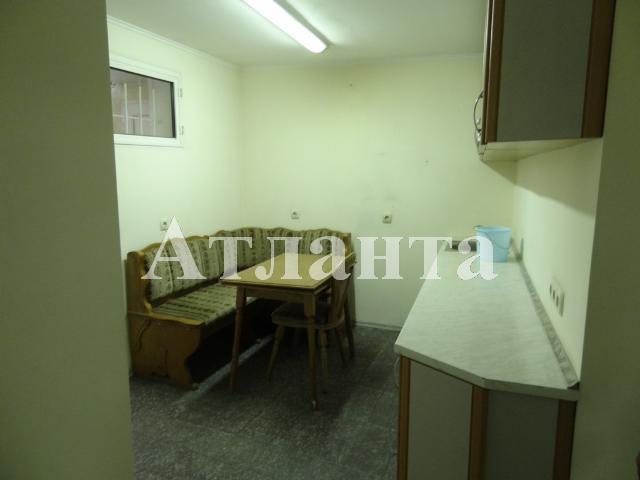 Продается Офис на ул. Бунина — 160 000 у.е. (фото №5)