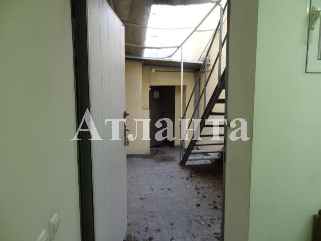 Продается Офис на ул. Бунина — 160 000 у.е. (фото №6)