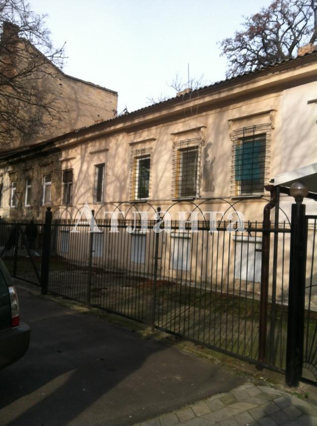 Продается Офис на ул. Каретный Пер. — 90 000 у.е.
