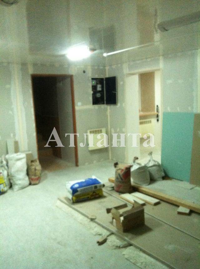 Продается Офис на ул. Каретный Пер. — 90 000 у.е. (фото №5)