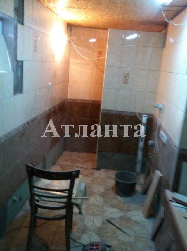 Продается Офис на ул. Каретный Пер. — 90 000 у.е. (фото №7)