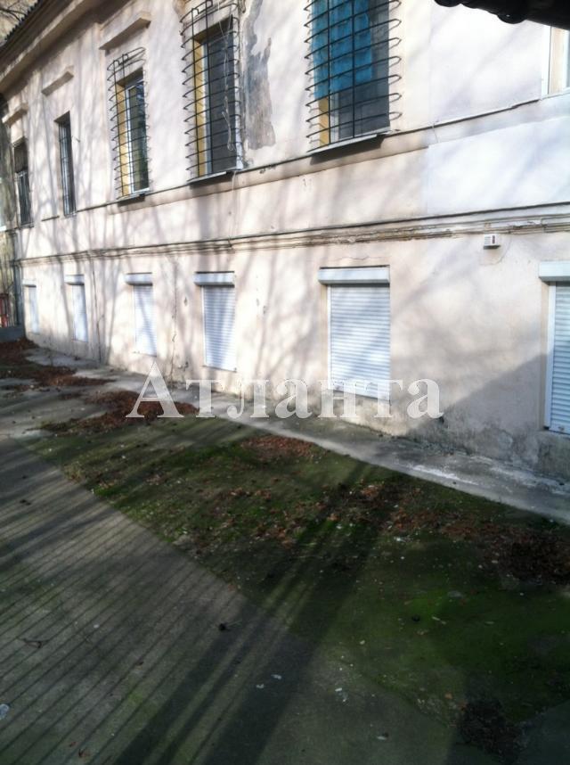 Продается Офис на ул. Каретный Пер. — 90 000 у.е. (фото №9)