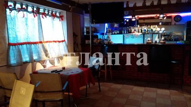 Продается Кафе на ул. Проспект Шевченко — 85 000 у.е. (фото №5)