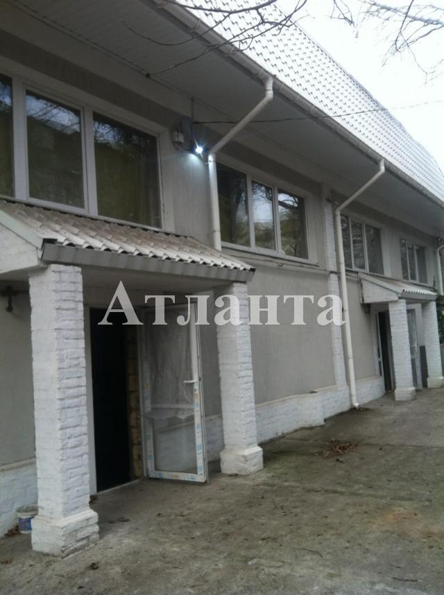 Продается Помещение на ул. Семинарская — 190 000 у.е. (фото №2)