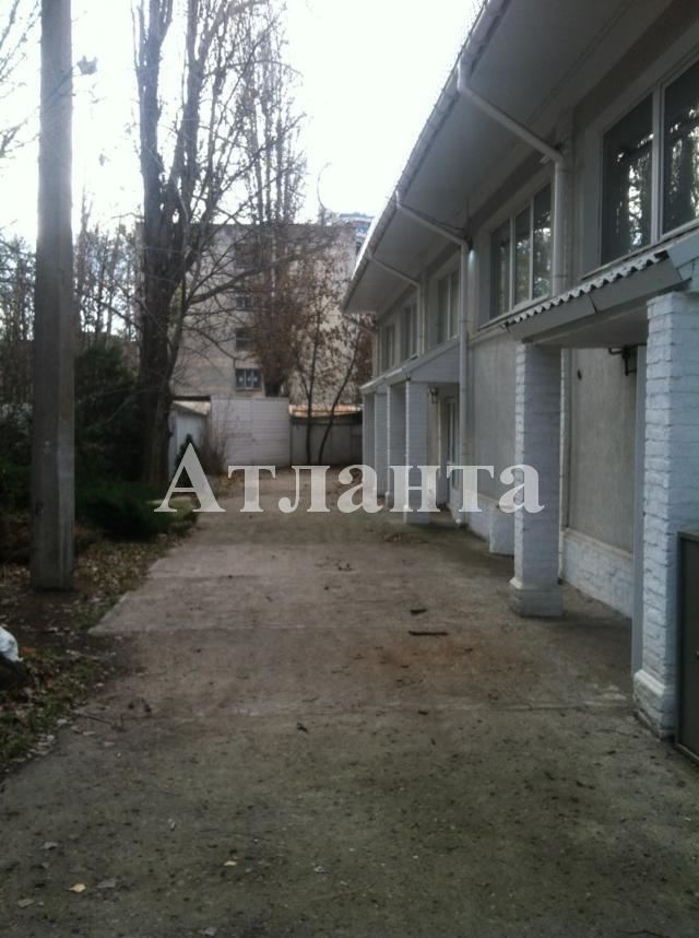 Продается Помещение на ул. Семинарская — 190 000 у.е. (фото №3)