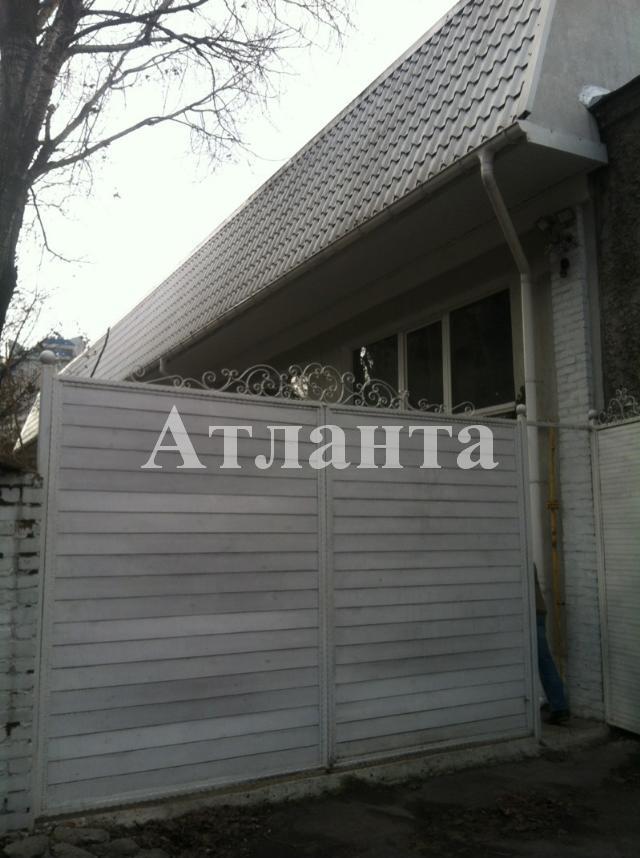 Продается Помещение на ул. Семинарская — 190 000 у.е. (фото №4)