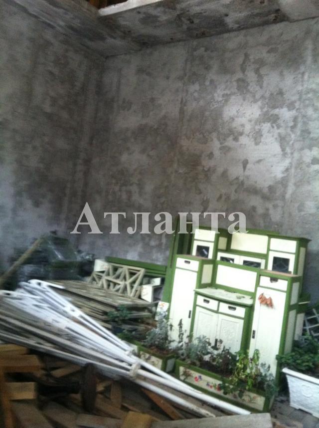 Продается Помещение на ул. Семинарская — 190 000 у.е. (фото №5)