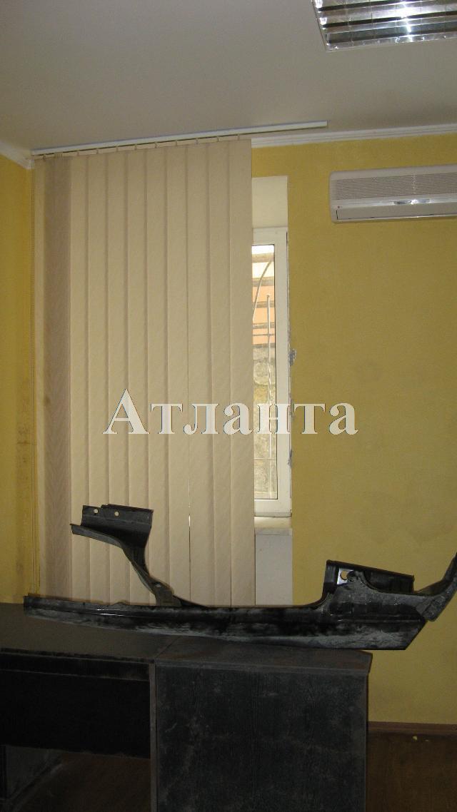 Продается Офис на ул. Бунина — 78 000 у.е. (фото №4)