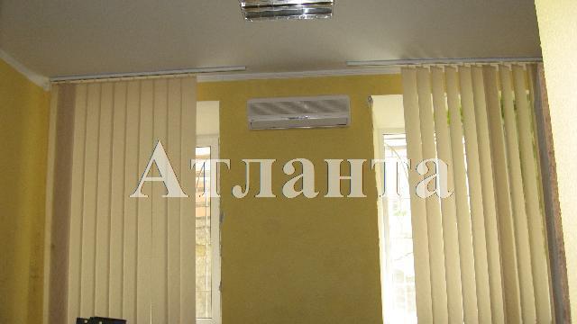 Продается Офис на ул. Бунина — 78 000 у.е. (фото №5)