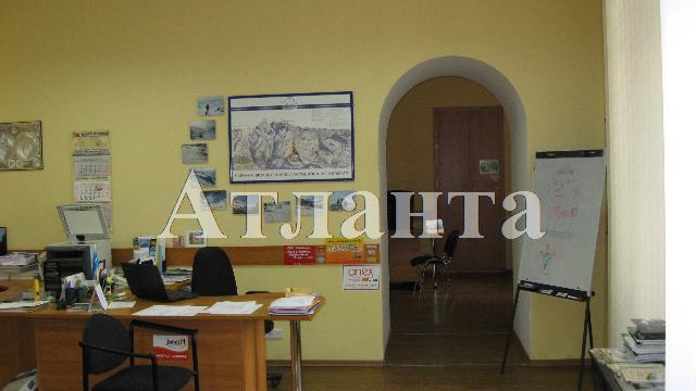 Продается Офис на ул. Бунина — 78 000 у.е. (фото №7)