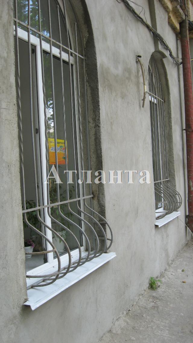 Продается Офис на ул. Бунина — 78 000 у.е. (фото №8)